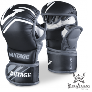 Photo de Gant MMA Sparring Vantage pour Ancienne Collection VAMMAG002-S