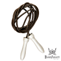 Jump Rope Pro Leather Leone 1947