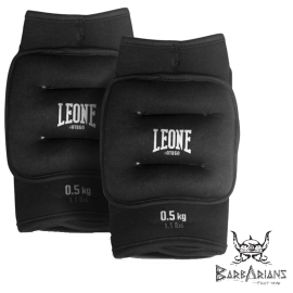Weighted Gloves Leone 1947
