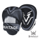 Fotos von product_name] in Box und Kick Pratzen | Schlagkissen | Punch Mitts | Pao Arm Pad | Bauchschutz VAPAD023-S