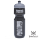 Fotos von product_name] in Boxing Trinkflasche PHBOTTLETEAM-S