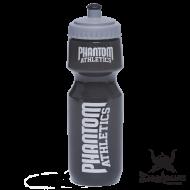 Photo de Bouteille Phantom Athletics noir pour Ancienne Collection PHBOTTLETEAM-S