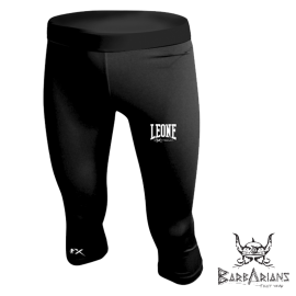 Lange Hotpants