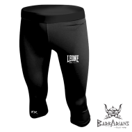 Fotos von product_name] in Compression/legging ABX94