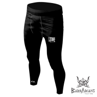 Fotos von product_name] in Compression/legging ABX55