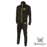 Leone 1947 Boxing Tracksuit black images, photos, pictures on Boxing Tracksuit  AB798