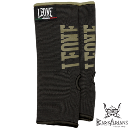 Leone 1947 Thaï Ankle Guards