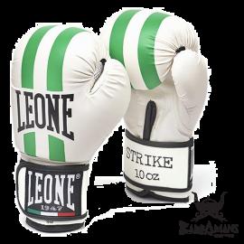"Boxhandschuh frau Leone 1947 ""Strike Lady"""