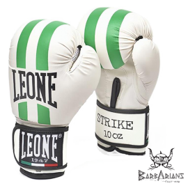 "Leone 1947 women boxing gloves ""Strike Lady"""