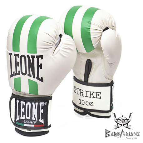 "Leone 1947 women boxing gloves \""Strike Lady\\"" images, photos, pictures on Boxing Gloves GN066"