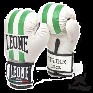 """Gant de boxe Leone 1947 """"Strike Lady"""""""