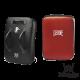 Fotos von product_name] in Box und Kick Pratzen | Schlagkissen | Punch Mitts | Pao Arm Pad | Bauchschutz GM269