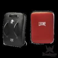 Fotos von product_name] in Box und Kick Pratzen, Schlagkissen, Punch Mitts, Pao Arm Pad GM269