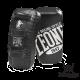 Fotos von product_name] in Box und Kick Pratzen, Schlagkissen, Punch Mitts, Pao Arm Pad GM266