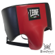 Pro Groin Guard Leone 1947 images, photos, pictures on Groin Guards & Compression Trunks PR324