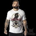 Tee-shirt LEGIONARIUS Leone 1947
