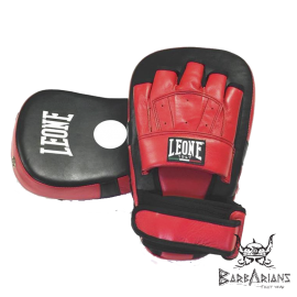 Leone 1947 Punch Mitts curved