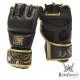 Fotos von product_name] in MMA Handschuhe GP102