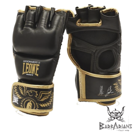 "Leone 1947 MMA GLOVES  ""Legionarivs"""