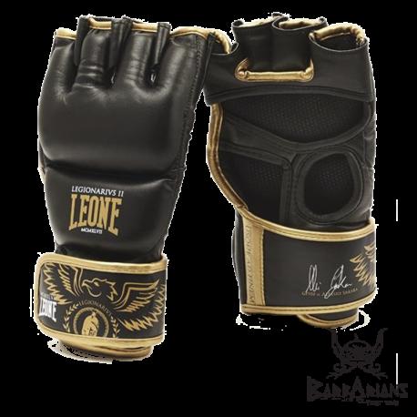 Fotos von product_name] in MMA Handschuhe GP102