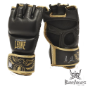 "MMA Handschuhe Leone 1947 ""Legionarivs"""