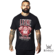 Leone 1947 Tee-shirt LEGIONARIUS images, photos, pictures on Tee-Shirt  LEGIONARIUS 04 MAN