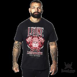 Leone 1947 Tee-shirt LEGIONARIUS
