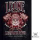Leone 1947 Tee-shirt LEGIONARIUS images, photos, pictures on Old Collection LEGIONARIUS 04 MAN