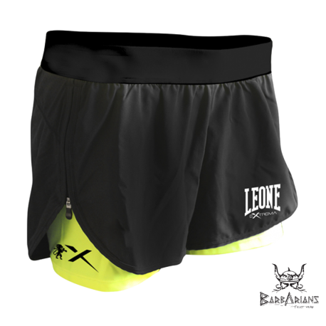 Fotos von product_name] in Shorts Pro ABX85