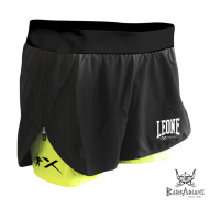 Leone 1947 Shorts Pro Tech Donna images, photos, pictures on Shorts Pro Tech ABX85
