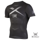 Fotos von product_name] in MMA rashguard - Freefight ABX14