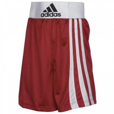 Adidas English Boxing Shorts images, photos, pictures on Old Collection APU002 SHORT
