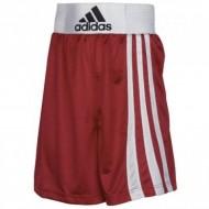 Englisch Boxen Shorts Adidas