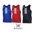 English boxing t-shirt Adidas