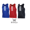 English boxing t-shirt Adidas images, photos, pictures on Tee-Shirt Boxe Anglaise APU002 T-shirt