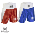 Englisch Boxing Shorts 1947 LINEAR