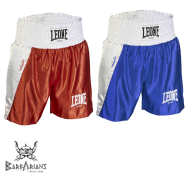 Boxing Shorts Leone 1947 LINEAR