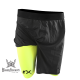 Fotos von product_name] in Shorts Pro ABX35