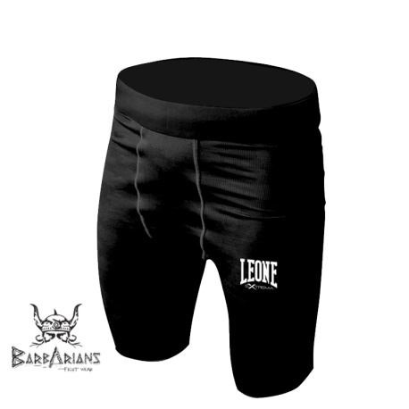 Compression shorts Leone 1947 images, photos, pictures on Compression/legging ABX50