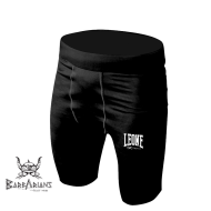 Compression Shorts Leone 1947