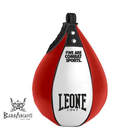 Leone 1947 speed Ball images, photos, pictures on Punching Ball & Double hand ball AT805