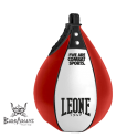 Leone 1947 speed Ball