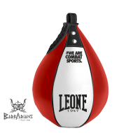 Photo de Poire de vitesse Leone 1947 pour Punching Ball & Poire de vitesse AT805