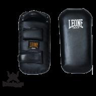 Fotos von product_name] in Box und Kick Pratzen | Schlagkissen | Punch Mitts | Pao Arm Pad | Bauchschutz GM268