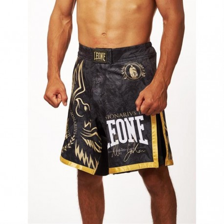 Fotos von product_name] in MMA hose, fightshorts, val tudo hose AB790