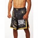 """Leone 1947 Short MMA """"Legionarivs ll"""