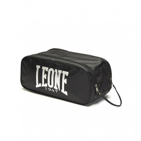 Boxing gloves & Shoes Bag Leone 1947 images, photos, pictures on Sport bag AC932