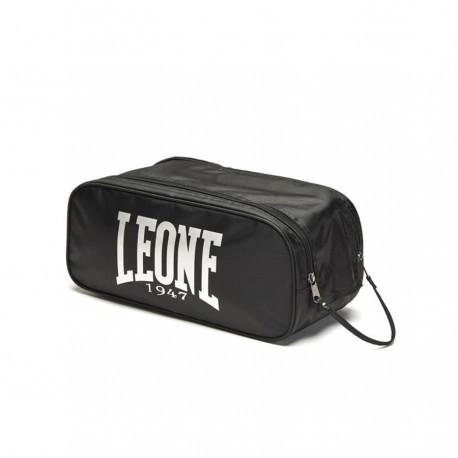 retrouvez nos sac de rangement pour gant de boxe chaussures de bo. Black Bedroom Furniture Sets. Home Design Ideas