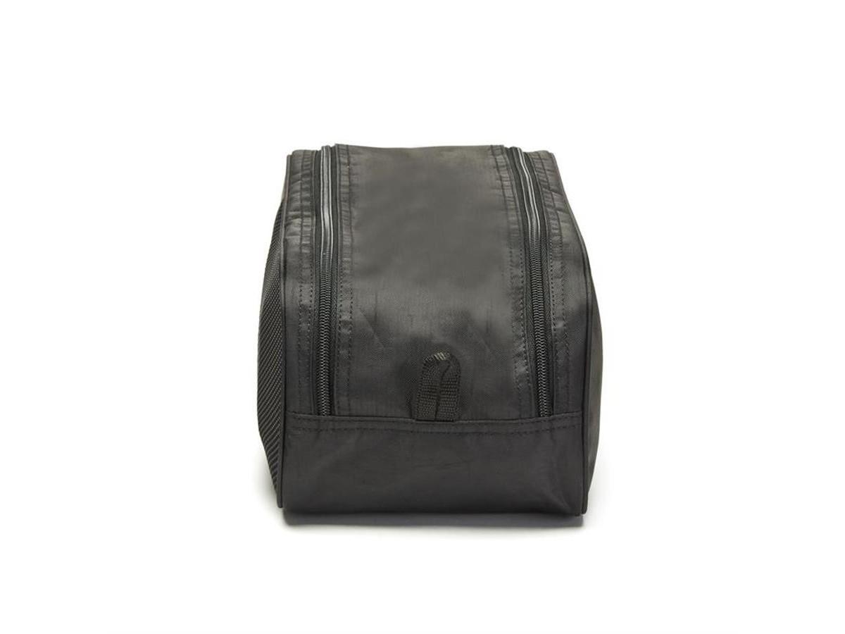 retrouvez nos sac de rangement pour gant de boxe. Black Bedroom Furniture Sets. Home Design Ideas