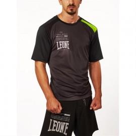 Leone 1947 T Shirt Pro CW